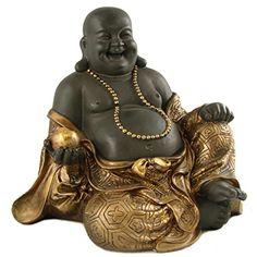 Buddha Statue Tao 24x15x20cm, die perfekte Feng Shui Deko... https://www.amazon.de/dp/B00BCMZ02S/ref=cm_sw_r_pi_dp_x_27.6xbHCBH0Z1