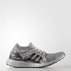 sale retailer 71ad2 ab8b6 adidas Grey - Boost + X - Shoes  Adidas Online Shop  adidas US