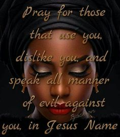 """PRAY FOR EVERYONE """"If you're like most people who pray, you talk to God not only on your own behalf but also on behalf of those you… Queen Quotes, Girl Quotes, Woman Quotes, Power Of Prayer, My Prayer, Prayer Board, Daily Prayer, Spiritual Quotes, Positive Quotes"""