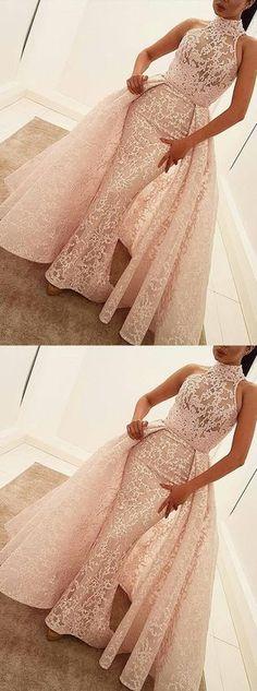 2017 prom dresses,mermaid prom dresses,lace prom dresses,long prom dresses,elegant prom dresses @simpledress2480 #longpromdresses