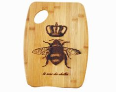 Great Bee Themed Home Decor | Bees Knees, Bees And Honey