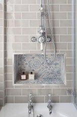 Stunning Small Bathroom Remodel Inspiration Ideas 10