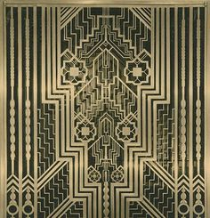 49 best deco images contemporary art abstract art graphic design rh pinterest com