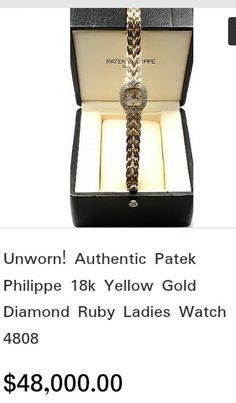 440f7aca46f1 105 Best Conspicuous Consumption images   Diamonds, Expensive ...