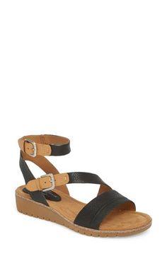 7253395ffe89 15 Best Heels images