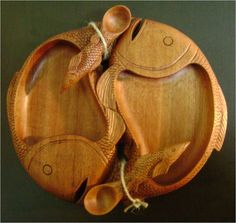 Decoración y artesanía tradicional y no tradicional. Se busca compartir sobre las técnicas y materiales. Venta de artesanía y servicios en decoración.