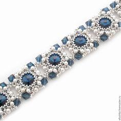 мастер-класс, jewelry, jewelry set, earrings, handmade jewelry, видео мк, видео украшений, комплект украшений, серьги