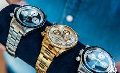 Rolex Buying Tips - https://www.truefacet.com/guide/rolex-buying-tips/