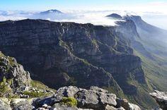 Dit zijn de populairste natuurgebieden ter wereld - Het Nieuwsblad: http://www.nieuwsblad.be/cnt/dmf20150227_01552705