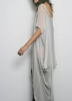 tee#or#dress#jersey#sheer#summer#style