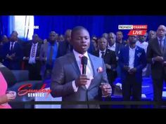 LIVE Holy Communion Sunday Service With Prophet Shepherd Bushiri /Ecg Ch. Gods And Generals, Church Ministry, Finding God, Prayer Request, Communion, Investing, Prayers, Channel, Sunday