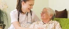Taking good care of your elders is your responsibility because they are the one who sacrificed a lot for you. There are Homecare in Berkshire and also in other parts of the UK available to hire. They are the professional at this job for taking care of the elders for medical endeavours.
