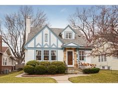 1000 images about curb appeal on pinterest homes for sales new construction and cape cod style