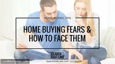 We know how scary it is buying your first home. We will be right alongside you, don't worry. #mortgage  #loan  #financing  #RealEstate  #ForSale  #homeforsale  #firstimehomebuyer