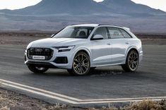7 Audi Ideas Audi Audi Cars Audi Q7