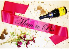 This fully personalised sash can be personalised for the lucky Bride to Be and her Hens! Simply leave the text you desire and select your font and clip art choice from the provided examples. If you want a particular font or clip art not listed, you can th Hens Night, Baby Shower Parties, Maid Of Honor, Sash, Mother Of The Bride, Clip Art, Bridesmaid, Party, Luxury