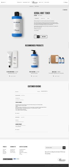 Baxter shop #responsive - http://www.baxterofcalifornia.com/products/skin-care/C-HMT.html?cgid=skincare