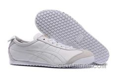 http://www.getadidas.com/onitsuka-tiger-mexico66-upgrades-mens-all-white-free-shipping.html ONITSUKA TIGER MEXICO66 UPGRADES MENS ALL WHITE FREE SHIPPING Only $74.00 , Free Shipping!