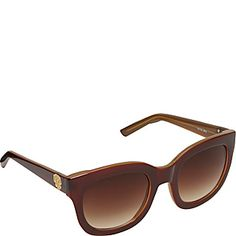 Dreamy sunnies from Vince Camuto!