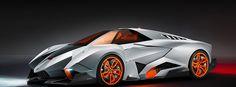 30 HD Süper Araba Facebook Kapak Fotoğrafı