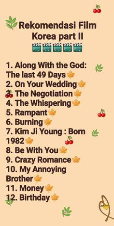 My Annoying Brother, Korean Drama List, Film Recommendations, Park Seo Joon, Drama Film, Galaxy Wallpaper, Movie List, Disney Films, Kdrama