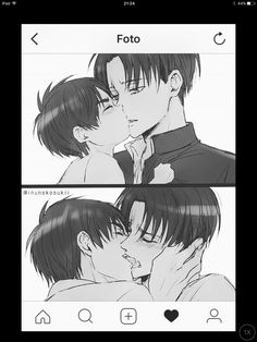 Credits to artist, found this on Instagram @5ft3_frenchman Ereri