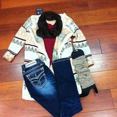 Cardigan and Rock Revivals http://www.lrpvcgi.com $109 ,cheap ugg boots, ugg shoes, winter ugg just in low price