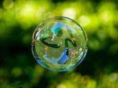 Zumbubble