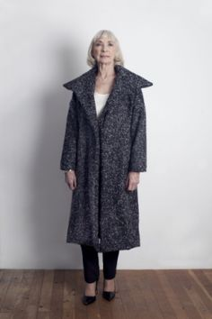 stella and alf clothing made in britain
