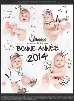 ugug Newborn Baby Photography, Newborn Photos, Children Photography, Doodle On Photo, Kids Graphics, Baby Posters, Foto Baby, Draw On Photos, Baby Album