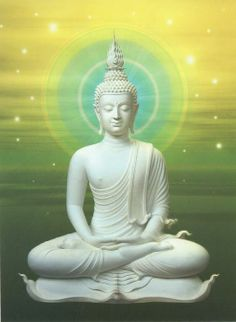 Bouddha·•Oº°'¨