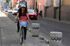 Cycloshare deberá mejorar su servicio
