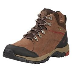 1164dff19fa 22 Best Waterproof hiking boots images in 2017 | Hiking, Viajes, Clothes