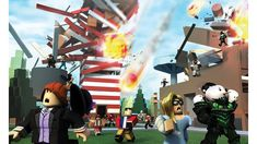 22 Best Roblox Images Play Roblox Roblox Generator - roblox generations obby remaster in progress roblox