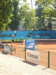 Tennis, Fair Grounds, Fun, Travel, Beautiful, Trainers, Viajes, Traveling, Tourism