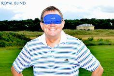 Try & Score Celebrity Golf Day 2013