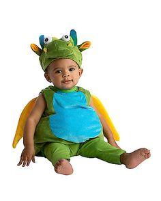 Baby Dragon Costume - Spirithalloween.com