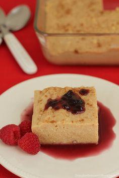La natilla de arequipe es uno de los principales componentes de nuestro menú de Novenas y Navidad. ¡Tan fácil de hacer y tan rica de disfrutar!