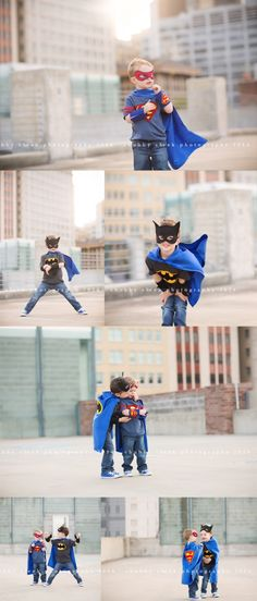 Can't even deal! I need to do a shoot like this with my boys!  Photo credit: chubby cheek photography houston tx