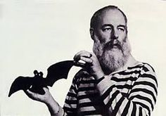 Image result for edward gorey quotes