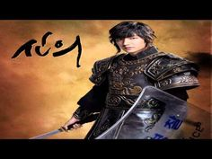 Various Artists - Faith (Main Title-Choral.Ver) Faith OST - YouTube
