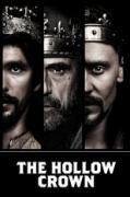 The Hollow Crown , watch The Hollow Crown online, The Hollow Crown, watch The Hollow Crown episodes