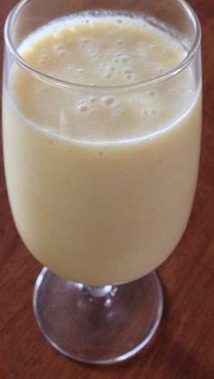 Extra Off Coupon So Cheap Orange Smoothie (Orange Julius): 3 Oranges; C Coconut Milk (canned); C or 2 T Raw Honey (optional); 1 C Ice Orange Smoothie, Juice Smoothie, Smoothie Drinks, Smoothie Recipes, Smoothies, Vitamix Recipes, Primal Recipes, Diet Recipes, Recipies
