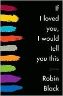 Each story in this collection is beautifully crafted and has something profound to say about relationships.