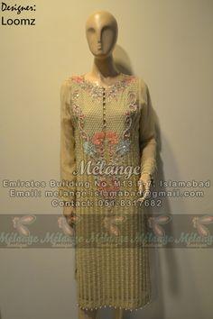 Price Rs. 26,500 Pcs:2