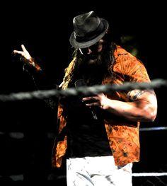 Bray Wyatt - World Wrestling Entertainment, Wwe Bray Wyatt, Erick Rowan, Cody Rhodes, Steel Cage, Wwe Tna, Wrestling Superstars, New Face, Man Crush, World