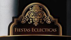 #vidaenrosario CIERRE DEL CICLO ECLÉCTICO EN MANO A MANO ARTES