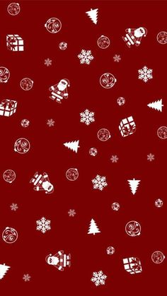 Looking for for inspiration for christmas wallpaper?Browse around this site for unique Christmas inspiration.May the season bring you joy. Christmas Phone Wallpaper, Holiday Wallpaper, Winter Wallpaper, Christmas Pictures, Christmas Art, Winter Christmas, Christmas Wreaths, Wallpapers Wallpapers, Wallpaper Backgrounds