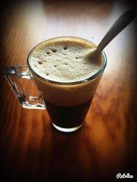 Café Turbinado