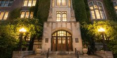 Michigan Union - University of Michigan Weddings - Price out and compare wedding costs for wedding ceremony and reception venues in Ann Arbor, MI
